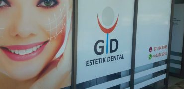 GD-estetik-dental