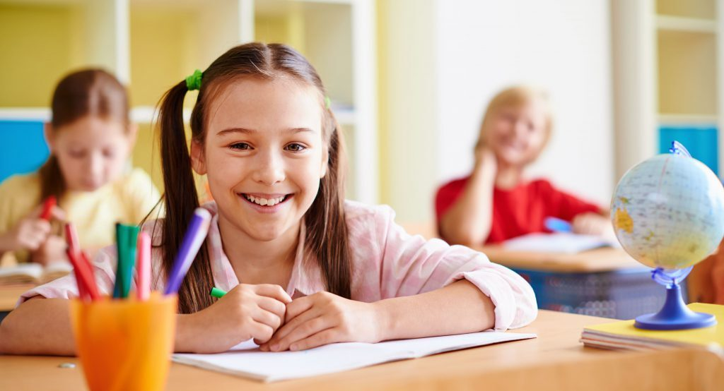 beneficio-escolar-1024x683